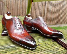 Use hashtags for all Vass Shoes: #Vassshoes #Ascotshoes #Vasslondon #Vasscharm…