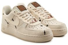 best Force images Lx Nike 1 2018 Air '07 8 Pinterest on in UqxdAAa
