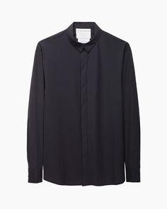 STEPHAN SCHNEIDER | Cardanine Shirt | Shop @ La Garçonne