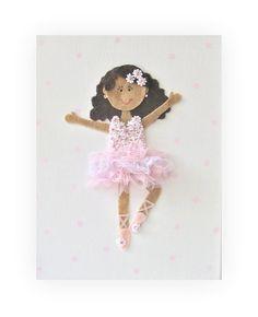 4e002eff7576 94 Best Khloe ballerina bedroom images