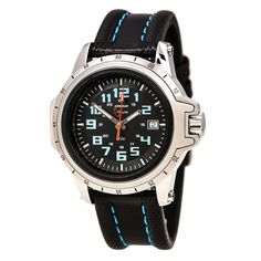 Zenith Watches For Men Pinterest Mens Automatic Watches Autom