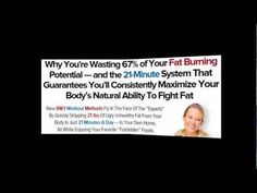 Top 5 ways to boost your metabolism naturally! Learn how to boost metabolism the natural way by making small changes to your diet and lifestyle. Best Weight Loss Program, Easy Weight Loss, Weight Loss Journey, Healthy Weight Loss, Reduce Weight, How To Lose Weight Fast, Weight Loss Website, Workout Routine For Men, Boost Your Metabolism