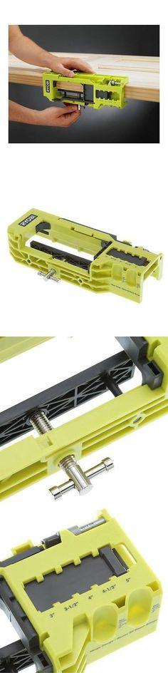 Door Hinges 66739: Jako Design 4.5 H X 0.875 W Rolling Bearing Pivot ...