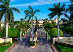 Most Romantic All-Inclusive Resorts: Casa Velas-Puerto Vallarta, Mexico Puerto Vallarta Resorts, Vallarta Mexico, Best Romantic Getaways, Romantic Resorts, Romantic Vacations, Dream Vacations, Most Romantic Places, Beautiful Places, Mexico Resorts