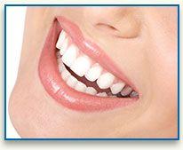 7 Dental Technology Tucson Az Ideas Gum Disease Treatment Dentistry Dental