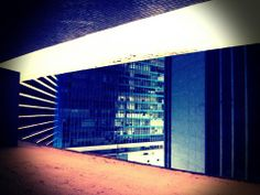 Edif. Copan, SP - 2014