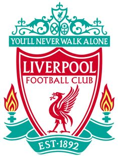 liverpool-logo.png (455×599)