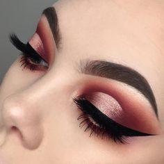 Anastasia Beverly Hills modern renaissance palette #ad #makeup #beauty #abh #abhshadows