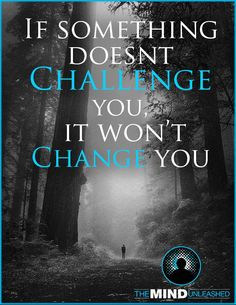 Accept the challenge; make the change. www.fitnessin24.com