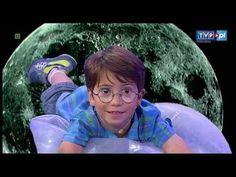 Misja w kosmosie - odc. 3 - YouTube