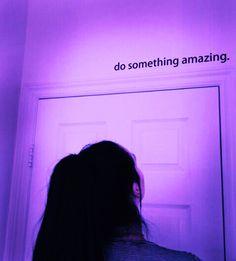 Light purple aesthetic pink and purple aesthetic n 1 2 one 1 2 no love need Lilac Sky, Purple Haze, Shades Of Purple, Light Purple, Purple Lips, Periwinkle, Violet Aesthetic, Aesthetic Colors, Lavender Aesthetic