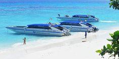 romatic-private-maiton-island-phuket-16