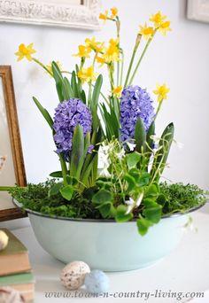Easter garland - Google keresés