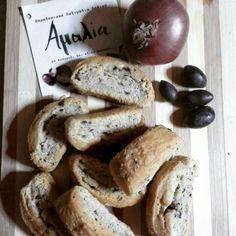 Paksimadakia_Amalia onion and olives flavor