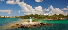 Winspire Experience | Fairmont Bermuda Resorts