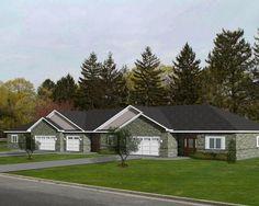 Grenville Estates - Royal LePage D. Real Estate Houses, Estate Homes, Cabin, House Styles, Home Decor, Decoration Home, Room Decor, Cabins