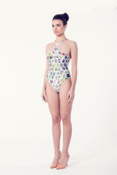 VIBORERA_swimsuit_white print