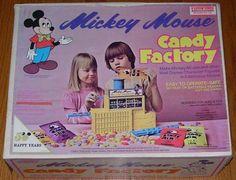 Mickey Mouse Toys, Walt Disney Mickey Mouse, Mickey Mouse Club, Disney Toys, Vintage Humor, Vintage Toys, Funny Vintage, Old Disney, Vintage Disney