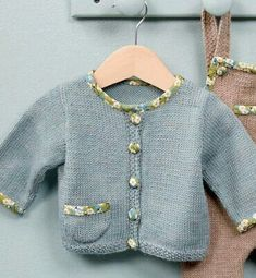 Crochet sweater dress children ideas for 2019 Crochet Baby Sweaters, Crochet Gifts, Baby Knitting, Purse Patterns, Dress Patterns, Crochet Patterns, Crochet For Kids, Free Crochet, Baby Barbie