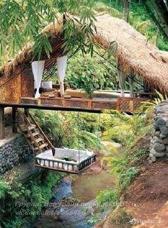 Сказочный Бали... #жизнь_прекрасна #индонезия #бали #отпуск #лиана_макарова #liana_makarova