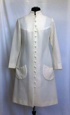 Mod+dress+2.jpg (570×943)