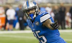 Lions' TE Eric Ebron should return to start regular season = Tight end Eric Ebron has been out with an ankle injury, but the Detroit Lions think that he'll be back in Week One, as long as there isn't some sort of setback. The team opens the season against the Indianapolis Colts.  That doesn't mean he'll.....