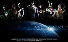 movie wallpaper | Justice League Movie Wallpaper - Download and use this free wallpaper ...