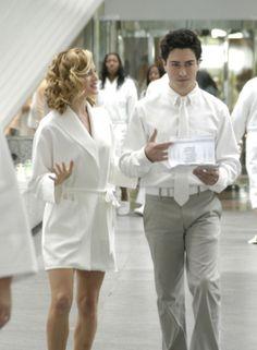 100 best brooke d 39 orsay images brooke d 39 orsay fashion tv celebs - Fashion diva tv ...