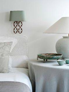 White Rooms Bruges, Natalie Haegeman