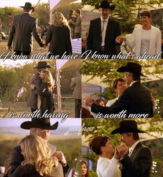 4x12 & 8x02 Grandpa Jack and Gandma Lisa!!!