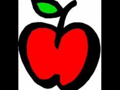 Ακούγοντας μουσική με το παιδί: 15 τραγούδια που θα ξετρελάνουν και τους δυο σας! Greek Language, Classroom, Autumn, My Love, Eat, Books, Class Room, Libros, Fall Season