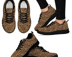 Swarovski Nike Leopard Vapormax Flyknit 2 Shoes Blinged Out With Swarovski Crystals Bling Nike Shoes Sheepskin Boots, Leopard Nikes, Nordstrom Boots, Pink Uggs, Mini Baileys, Doc Martens Boots, Vegan Boots, Bow Boots