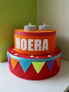 Birthday, Kids, Crowns, Party, School Supplies, Jelly Beans, Felting, Souvenir, Birthdays