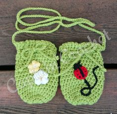 Gants Crochet, Baby Shoes, Creations, Slippers, Boutique, Facebook, Kids, Fashion, Gloves