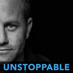 Unstoppable - Movie Review