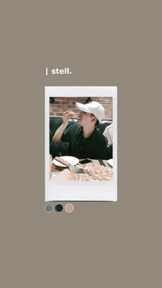 Discover recipes, home ideas, style inspiration and other ideas to try. Phone Screen Wallpaper, Cool Wallpaper, Wallpaper Lockscreen, Aesthetic Pastel Wallpaper, Aesthetic Wallpapers, Editing Pictures, All Pictures, Korean Entertainment Companies, World Domination