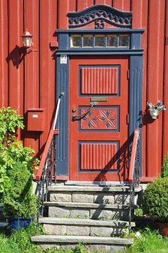 Trondheim, Sør-Trøndelag, Norway