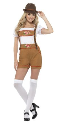 German Bavarian Oktoberfest Traditional Trachten Lederhosen-Tailles disponibles