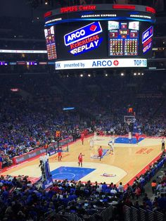 L.A. Clippers NBA Playoffs   EXHILARATING MOMENTS