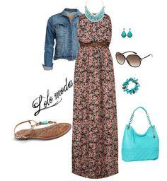 Fashion-moda-dresses-clothing3.png 501×545 pixels