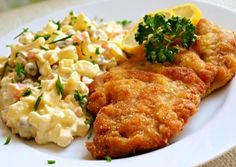 Recept : Porthaus   ReceptyOnLine.cz - kuchařka, recepty a inspirace What To Cook, Food Videos, Risotto, Mashed Potatoes, Lamb, Cooking, Ethnic Recipes, Wood, Whipped Potatoes