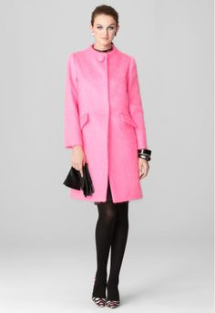 31 best jackie o style images | Ladies fashion, Chanel