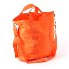 shopping bags of style