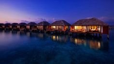 Velassaru Maldives, Atol Sul de Malé, Maldivas