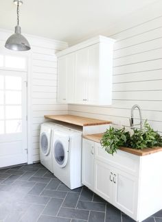 1house tour midway house studio mcgeeMiller+Mudroom+5