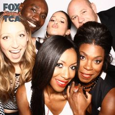 Rosewood - TV Series News, Show Information - FOX