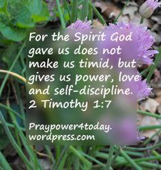 Go Boldly forth, ask for prayer. #prayer #Bible