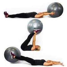 22 Best Exercises to Sculpt Your Core   Skinny Mom   Where Moms Get The Skinny On Healthy Living
