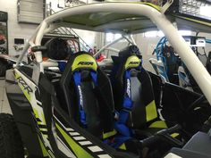 New 2017 Polaris RZR XP® 1000 EPS ATVs For Sale in California. Call Mountain Motorsports today at 909-988-8988. Mountain Motorsports has been the place for motorcycle enthusiasts since 1970. We were started and are owned by enthusiasts. We are franchised dealers for Honda, Polaris, Suzuki and Husqvarna. Mountain Motorsports has one of the largest selections of affordable used motorcycles in California. Whether you have good credit or credit challenges we can help you. We take trades and we…