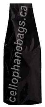 Cellophane packaging bags are sold in small and large pack sizes as per the customer's choices. We are the biggest manufacturer of plastic bags, and we also keep large stock of cellophane packaging. Cellophane Bags, Plastic Bags, Choices, Packaging, Cellophane Gift Bags, Plastic Grocery Bags, Wrapping